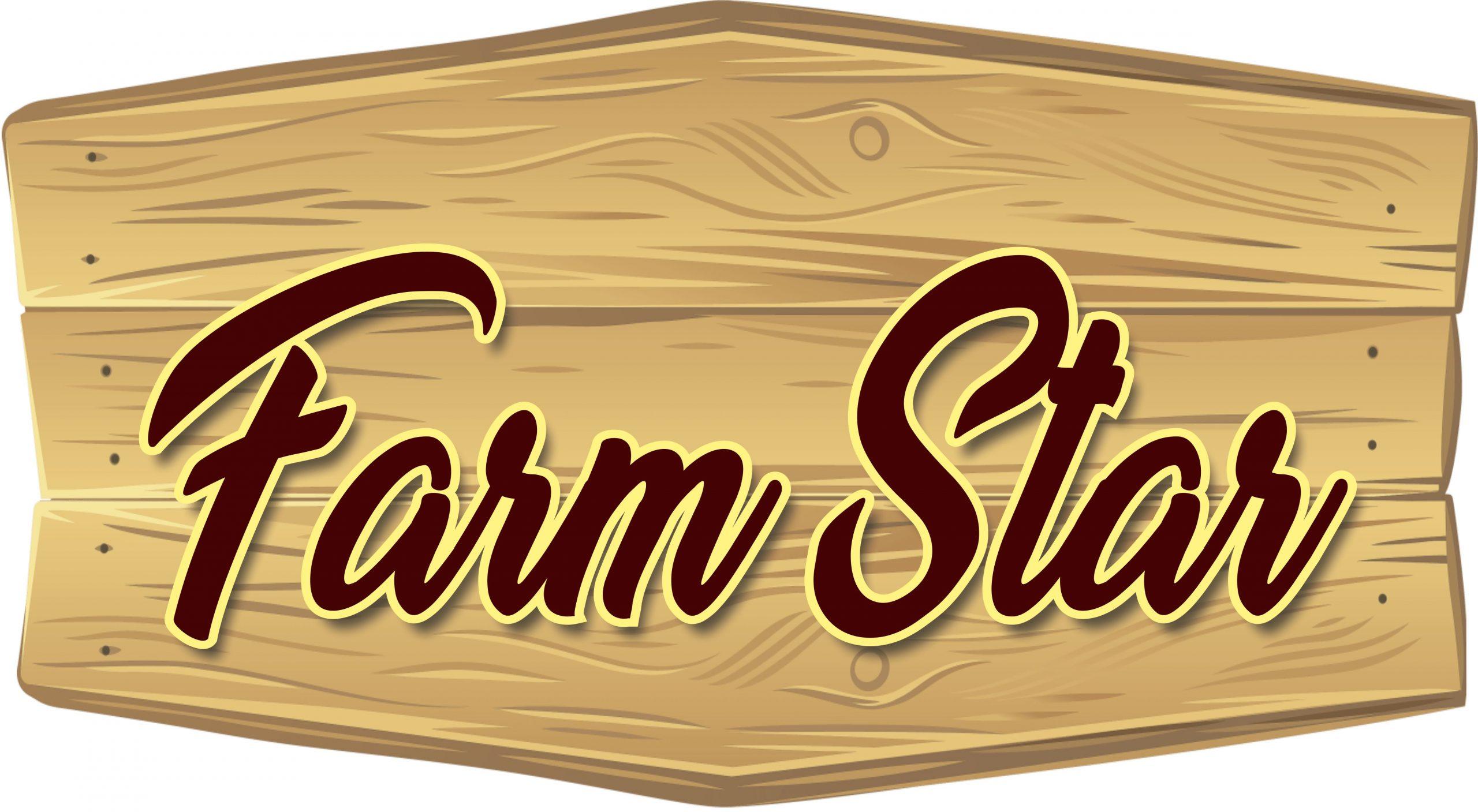 Farm-Star